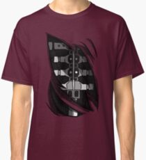 Five Nights at Freddy's Foxy's Endoskeleton, Great for cosplay! Classic T-Shirt