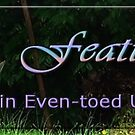 ETU Feature Banner by rocamiadesign