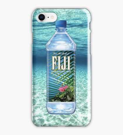 fiji water carbon negative case study L a, ca - november 7, 2007 - fiji® water, among the swiftest developing, leading high quality bottled water manufacturers on the globe, introduced a sustainable advancement initiative now that is likely to make its items carbon negative starting in 2008.