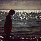 dreaming   endless by Tamara Brandy