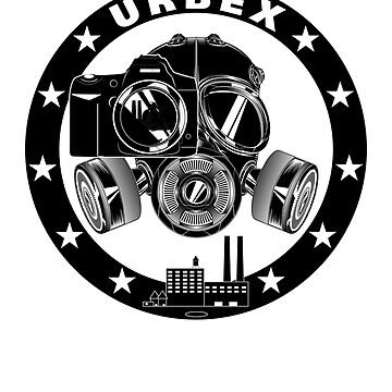 URBEX 2 by charlesbodi