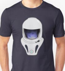 Vashta Nerada T-Shirt