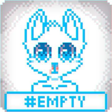 Animalæ #EMPTY by dalmin