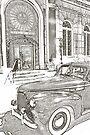 Seventy-One Years by John Schneider