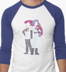 Rocket Motto T-Shirt