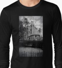 Haunted Mansion T-Shirt