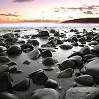 Boxing Bay @ Kangaroo Island by Photography1804