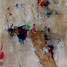 Wing by Jonathan baez
