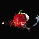 Strawberry Split by Peter Stone