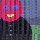 Mr Stitch by Nigel Silcock