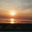 Al mattino quando spunta l'alba.... by Guendalyn
