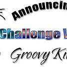 GKC Challenge Winner Banner by rocamiadesign