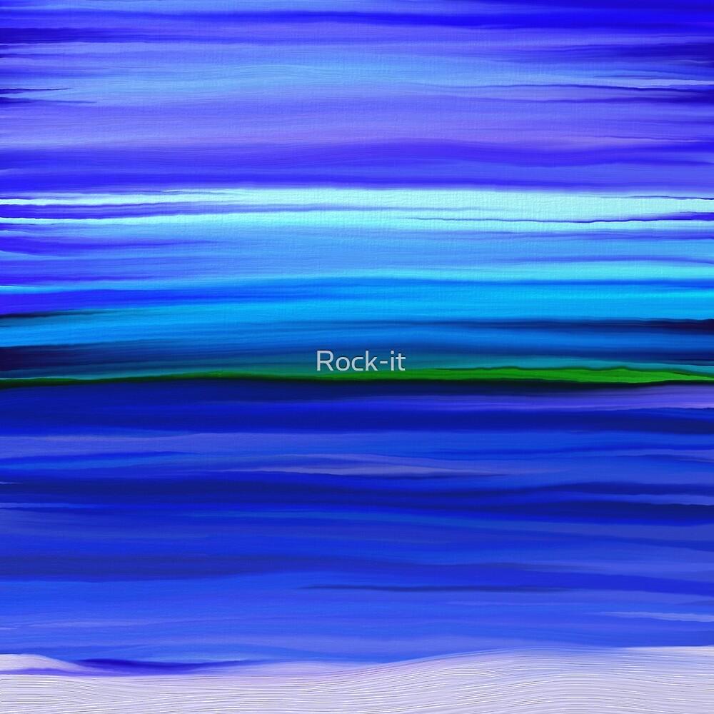 surf by Rock-it