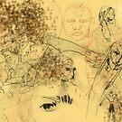 mash by aizen-mugen