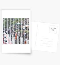 P1420950-P1420966 _GIMP Postcards