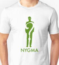 Nygma T-Shirt