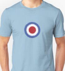 brits Unisex T-Shirt