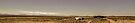 Spaceport America by Bill Wetmore