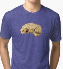 Heavenly Cookie Tri-blend T-Shirt