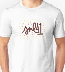 SNL Season 41 Unisex T-Shirt
