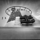 5 Star cruise by Beau Williams