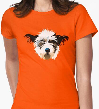 Fluffy Puppy T-Shirt