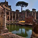 Villa Hadrian by champion