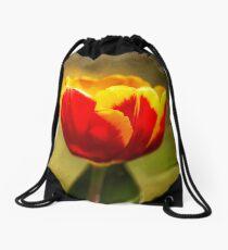 ~ Inner Glow ~ Drawstring Bag