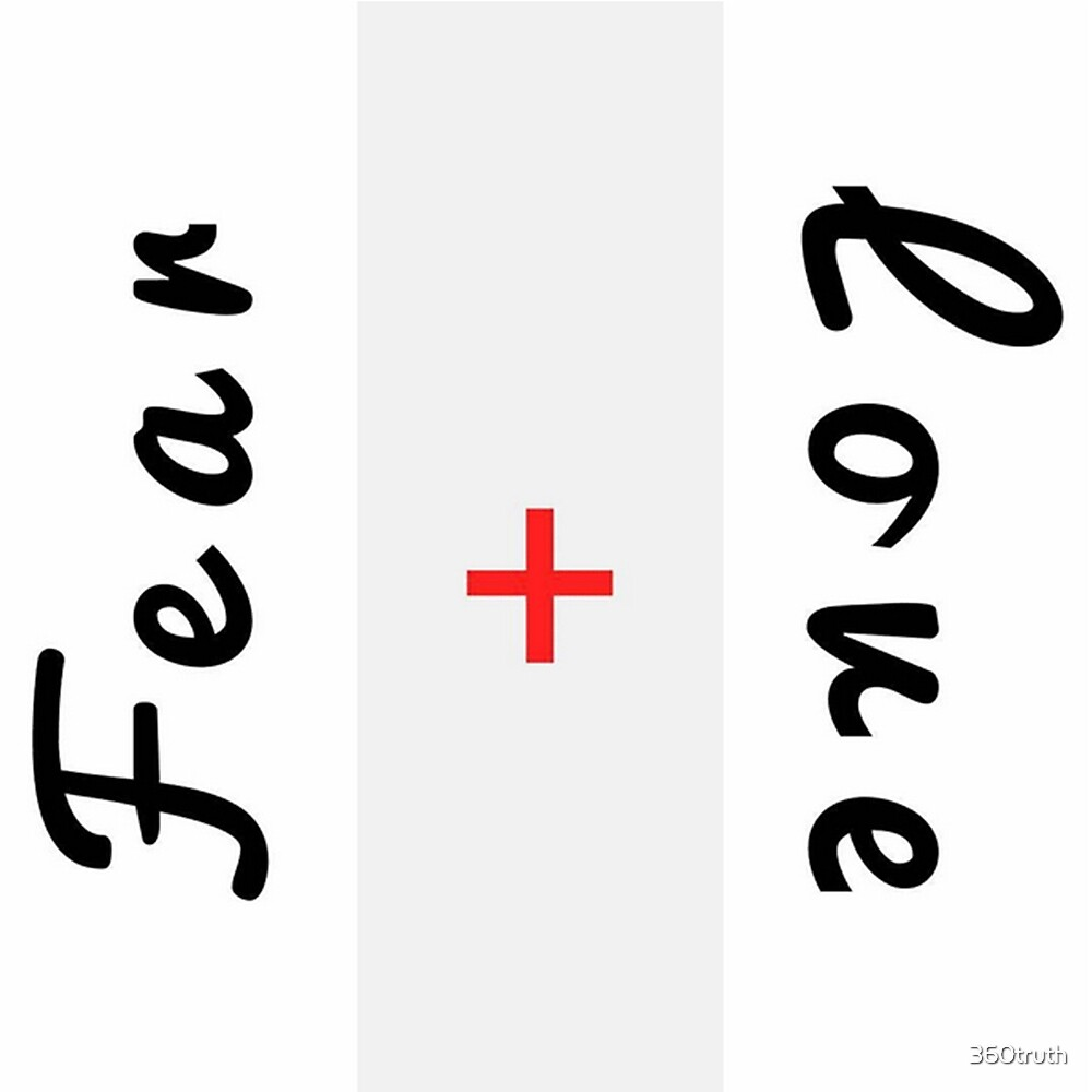 It takes two by 360truth