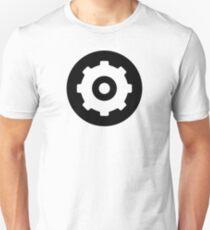 Gear Ideology Unisex T-Shirt