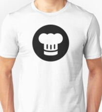 Chef Ideology T-Shirt