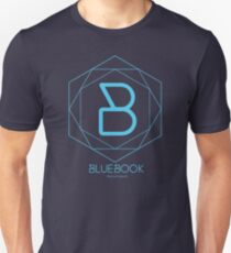 Ex Machina - beyond search T-Shirt