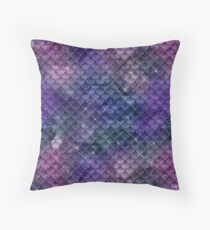 Mythical creature Floor Pillow