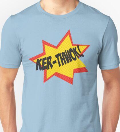 Kerthwok! T-Shirt
