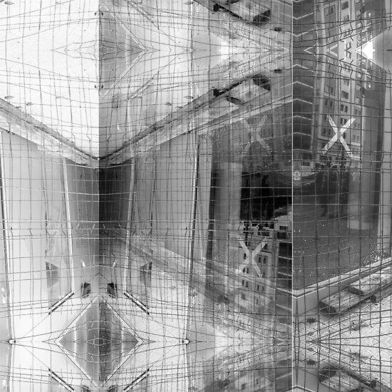 P1430576 _Luminance _Rasterbator _XnView _GIMP by Juan Antonio Zamarripa [Esqueda]