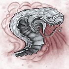 Cobra Head by LastChance