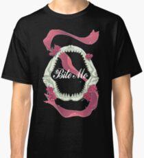 Bite Me - SouRin Classic T-Shirt