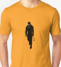 iFreeman T-Shirt