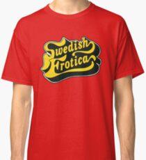 swedish Classic T-Shirt