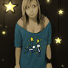 Star Light by shandab3ar