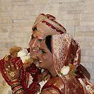 Wedding by nt2007