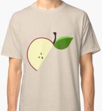 Flim Brother Classic T-Shirt