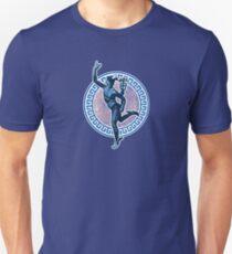 Mercury I T-Shirt