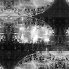 P1430721 _Luminance _Rasterbator _XnView _GIMP by Juan Antonio Zamarripa [Esqueda]