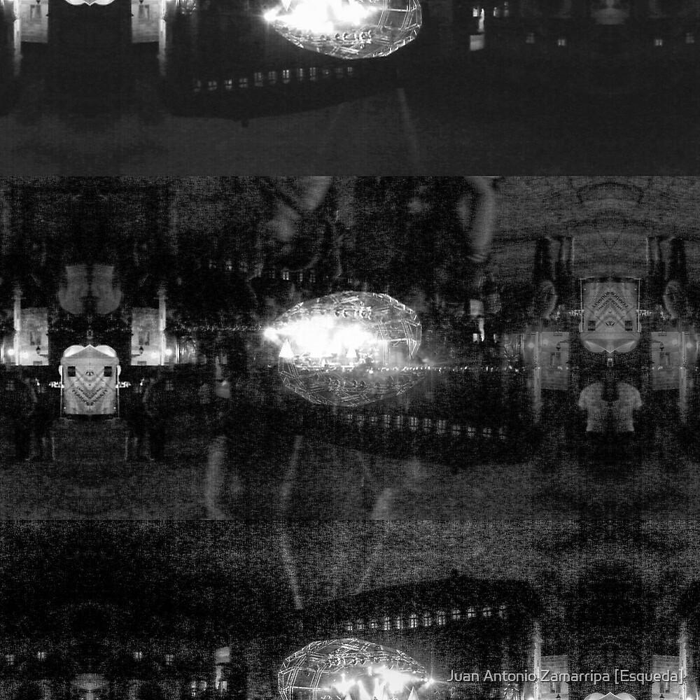 P1430749 _Luminance _Rasterbator _XnView _GIMP by Juan Antonio Zamarripa [Esqueda]
