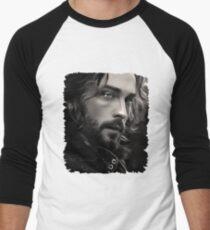 Ichabod Crane (Tom Mison) T-Shirt