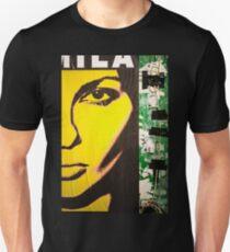 MILA T-Shirt