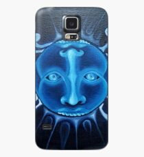 deadly power of life Case/Skin for Samsung Galaxy