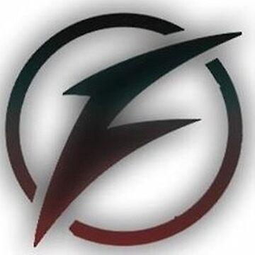 Flowzify Logo Apparel by Flowzifyy