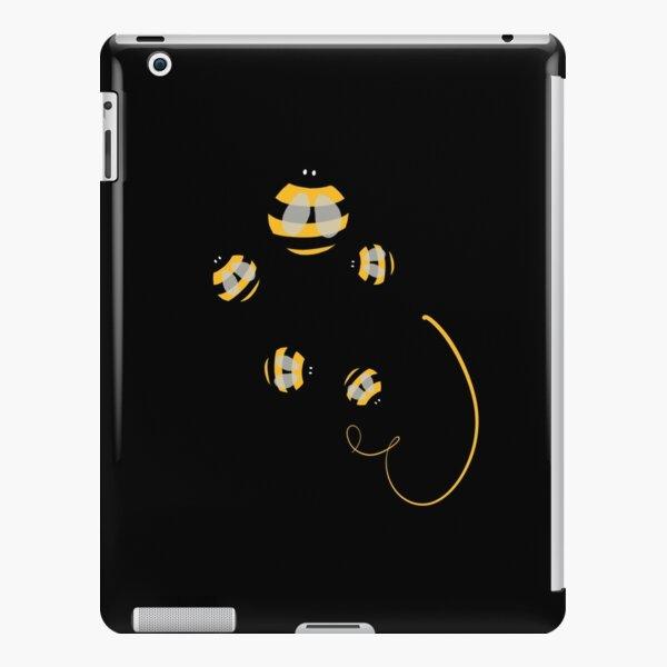 Be bee iPad Snap Case